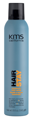 HairStay Maximum Hold Spray (300ml)