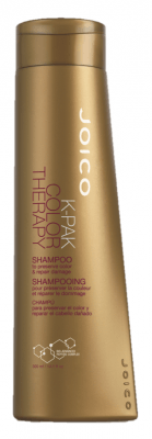 K-Pak Color Therapy Shampoo (300ml)