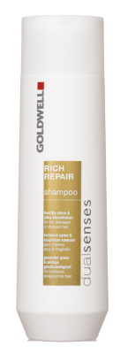 Rich Repair Shampoo (250ml)