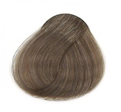 Majirel 9.1 Sehr Helles Blond Asch (50 ml)