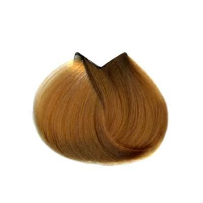 Majirel 9.3 Sehr Helles Blond Gold (50 ml)