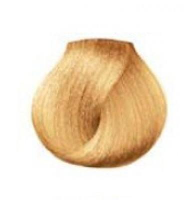 Majirel 9.33 Sehr Helles Blond Tiefes Gold (50 ml)