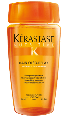 Bain Oleo-Relax (250 ml)