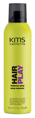 HairPlay Makeover Spray (250ml)