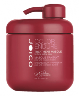 Color Endure Treatment Masque (500ml)