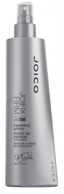 Style & Finish JoiFix Firm Hold Joico