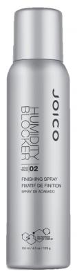 Style & Finish Humidity Blocker (150ml)