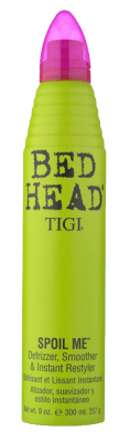 Bed Head Spoil Me (300 ml)