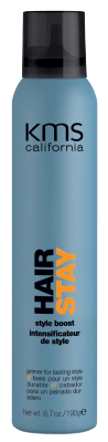 HairStay Style Boost (200ml)