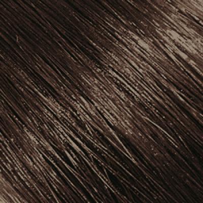 Soft Color 5N Hellbraun