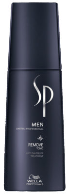 SP Men Remove Tonic (125 ml)