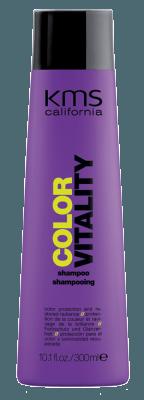 ColorVitality Shampoo (300ml)