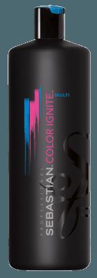 Color Ignite Multi Shampoo (1000 ml)