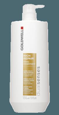 Rich Repair 60sec Treatment (1500ml)