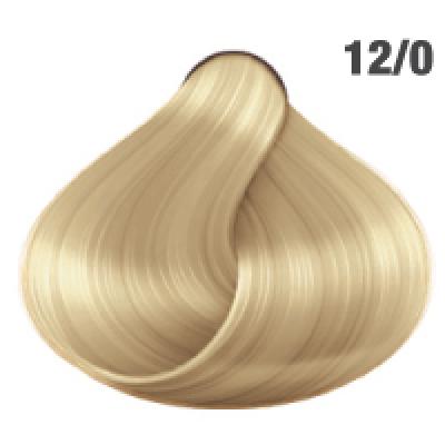 Silky Shine 12/0 Ultra Lights Blond