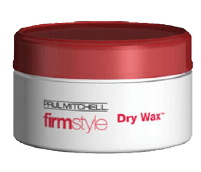 Dry Wax (50 g)