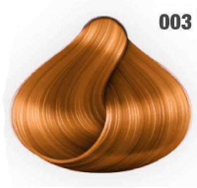 Silky Shine 003 Gelb