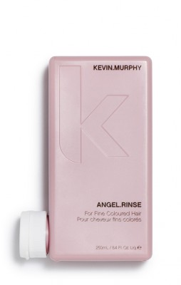 Angel Rinse (250ml)