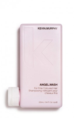 Angel Wash (250ml)