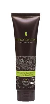 Activating Curl Cream (148ml)