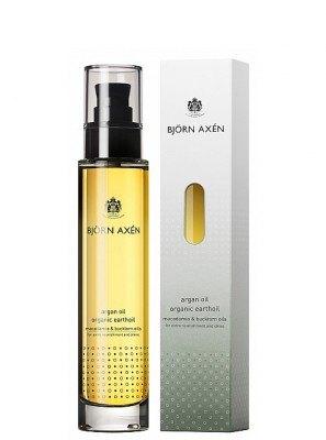 Argan Oil (100ml)