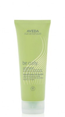 Be Curly Curl Enhancer (200ml)