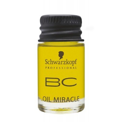BC Oil Miracle Finishing Treatment (5ml)