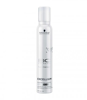 BC Excellium Beautifying Souffle (200ml)