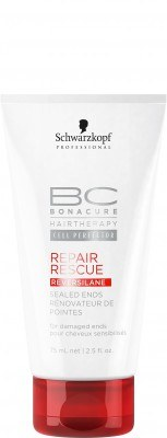 Sealed Ends BC Repair Rescue (75 ml)