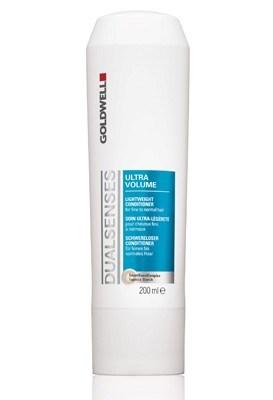Ultra Volume schwereloser Conditioner (200ml)