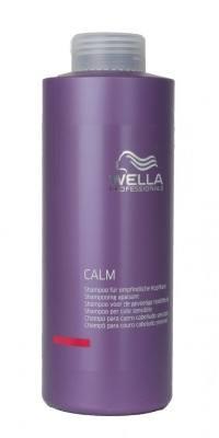 Balance Calm Shampoo (1000ml)