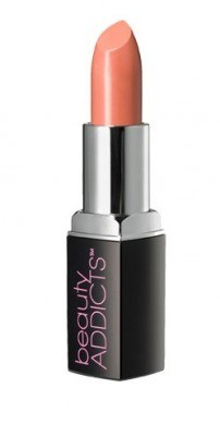 Beauty Addicts Lipstick Express Shy