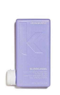 Blonde Angel (250ml)