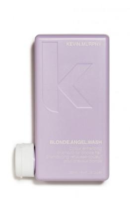 Blonde Angel Wash (250ml)