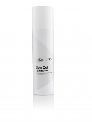 Blow out Spray (200ml)