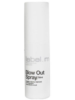 Blow out Spray (50ml)