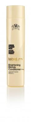 Brightening Blonde Conditioner (300ml)