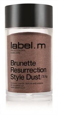 Brunette Ressurection Style Dust (3.5g)