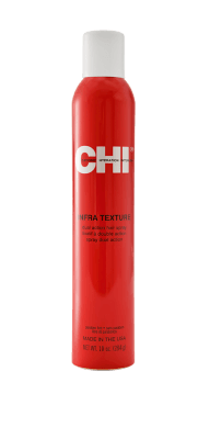 Infra Texture Dual Action Hair Spray (250g)