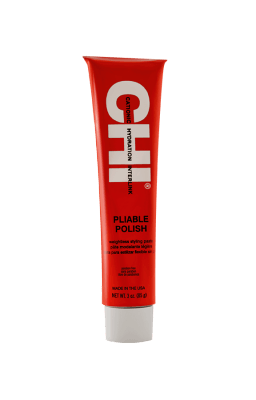 Pliable Polish Weightless Styling Paste (85g)