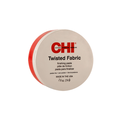 CHI Twisted Fabric Finishing Paste (74gr)