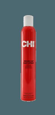 Enviro Flex Hold Hair Spray firm hold (340gr)