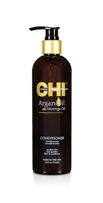 Argan Conditioner (355ml)