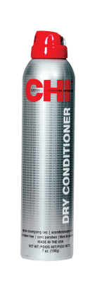 Dry Conditioner (76.9 ml)
