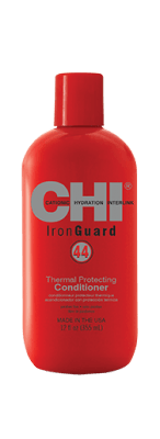 Iron Guard Thermal Protecting Conditioner (355 ml)
