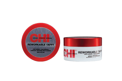 Reworkable Taffy (74 ml)