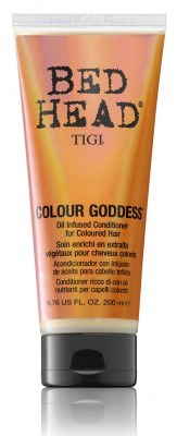Bead Head Colour Goddess Conditioner (200ml)