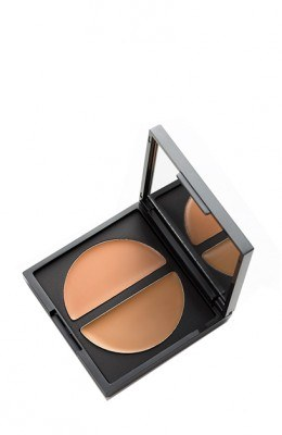 Beauty Addicts Duo Concealer 04