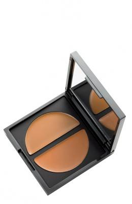 Beauty Addicts Duo Concealer 05