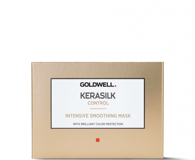 Kerasilk Control Mask (200ml)